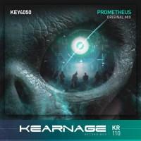 Key4050 - Prometheus