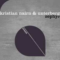 Kristian Nairn & Unterberg - Zephyr
