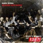 Mark Sixma – Requiem (Exis Remix)