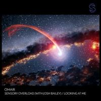 Omair with Josh Bailey - Sensory Overload