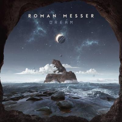 Roman Messer - Dream