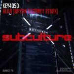 Key4050 – Alka (Bryan Kearney Remix)