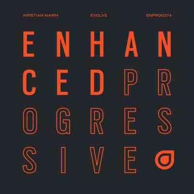 Kristian Nairn - Evolve