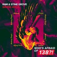 RAM & Stine Grove - Saving Angel