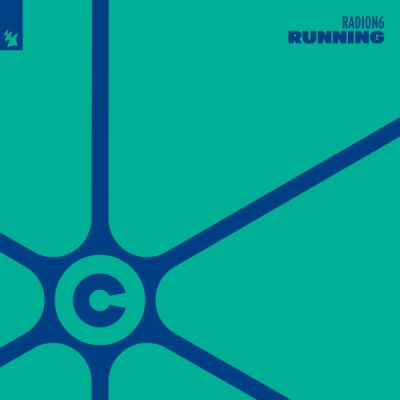 Radion6 - Running