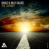 Shugz & Billy Gillies - The Journey