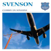 Svenson - Clubbin' On Sunshine