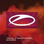 Tom Fall & Tanner Wilfong – Monsoon