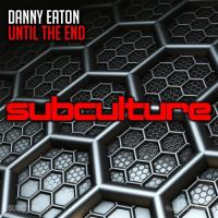 Danny Eaton - Until the End