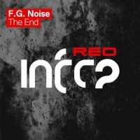 F.G. Noise - The End