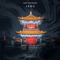 Fast Distance - Jabu