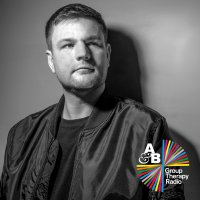 Group Therapy 354 (08.11.2019) with Above & Beyond and Grum