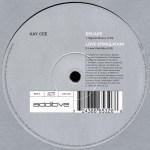 Kay Cee – Escape (Signum Remix)