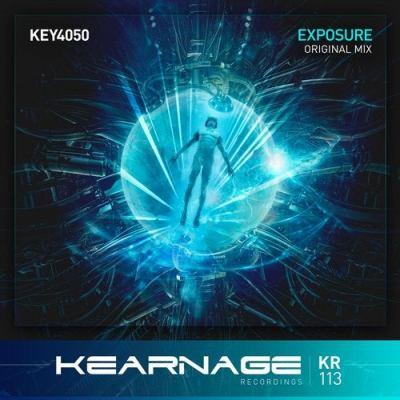 Key4050 - Exposure