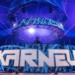 Bryan Kearney pres. Karney live at Dreamstate SoCal 2019 (22.11.2019) @ San Bernadino, USA