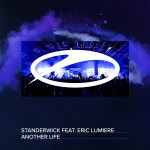 STANDERWICK feat. Eric Lumiere – Another Life