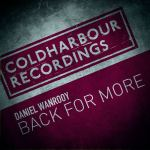 Daniel Wanrooy – Back For More