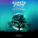 Gareth Emery & NASH feat. Linney – Yesterday
