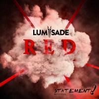 Lumïsade - RED