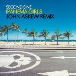 Second Sine – Ipanema Girls (John Askew Remix)