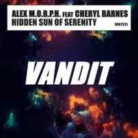 Alex M.O.R.P.H. feat. Cheryl Barnes - Sun Of Hidden Serenity