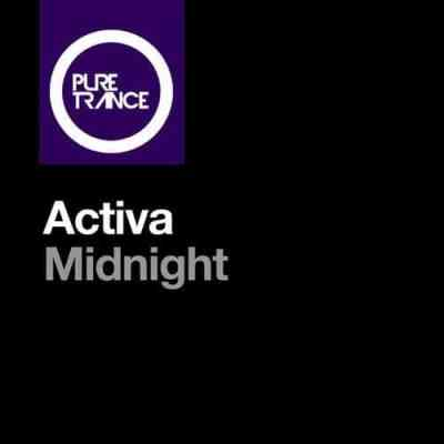Activa - Midnight