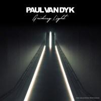 Paul van Dyk - Guiding Light