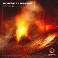 Stoneface & Terminal - Rupture