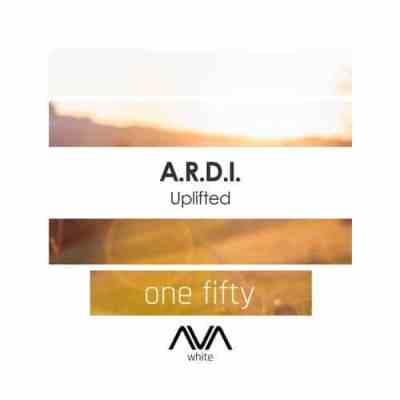 A.R.D.I. - Uplifted