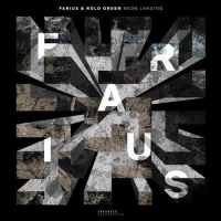 Farius & Rolo Green - Neon Landing