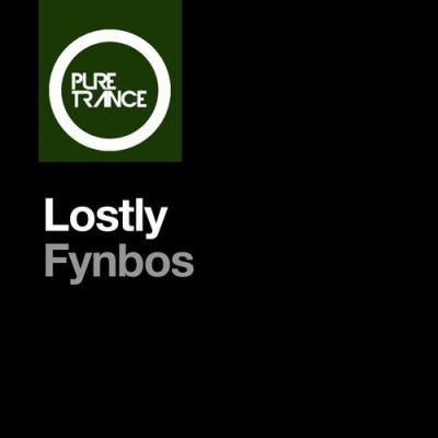 Lostly - Fynbos
