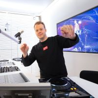 A State Of Trance 960 (16.04.2020) with Ferry Corsten & Giuseppe Ottaviani
