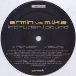 Armin vs. M.I.K.E. – Pound