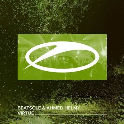 Beatsole & Ahmed Helmy - Virtue