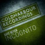 Dave Neven – Incognito