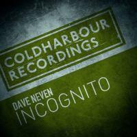 Dave Neven - Incognito