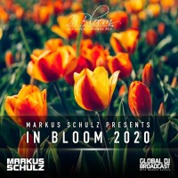 Global DJ Broadcast In Bloom (09.04.2020) with Markus Schulz