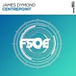 James Dymond – Centrepoint