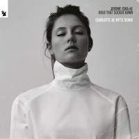 Jerome Isma-Ae - Hold That Sucker Down (Charlotte de Witte Remix)
