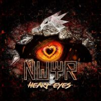 NWYR - Heart Eyes