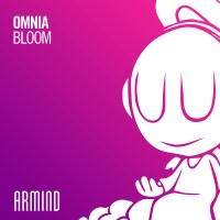 Omnia - Bloom
