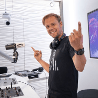 A State Of Trance 966 (28.05.2020) with Armin van Buuren & Ferry Corsten