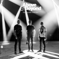 Above & Beyond - The Club Mix Collection