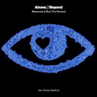 Above & Beyond feat. Richard Bedford - Bittersweet & Blue (Lumïsade & Jordin Post Remixes)