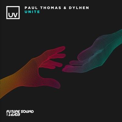 Paul Thomas & Dylhen - Unite