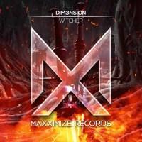 DIM3NSION - Witcher