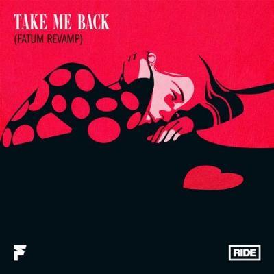 Fatum - Take Me Back (Fatum Revamp)