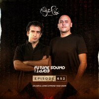Future Sound of Egypt 652 (03.06.2020) with Dylhen & James Dymond