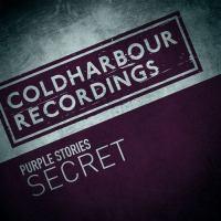 Purple Stories - Secret
