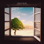 Cold Blue – Summer Chills